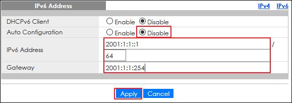IPv6_settings.png