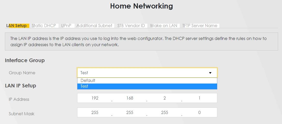 DHCP_range.jpg