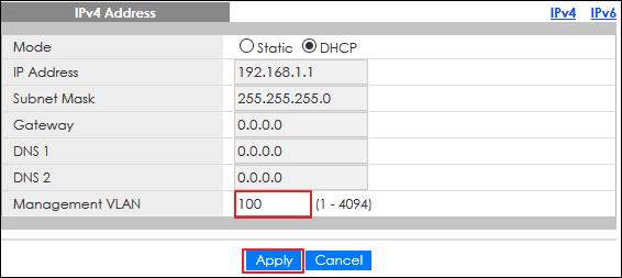 VLAN_management_settings.png