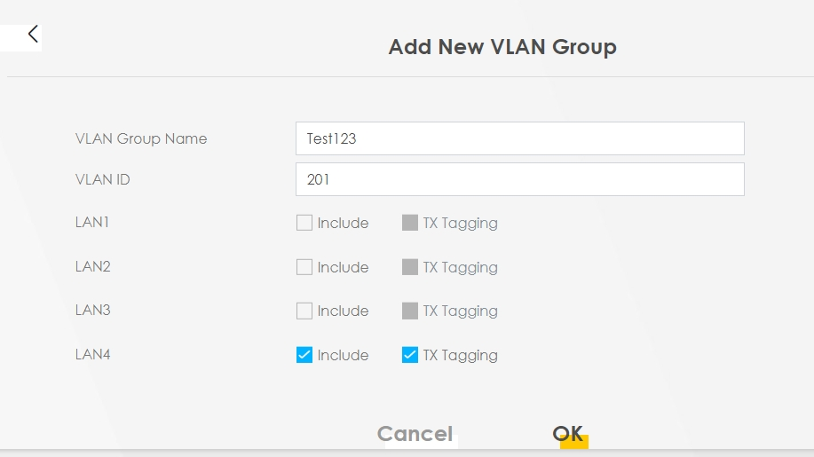 create_VLAN_Group_01.jpg