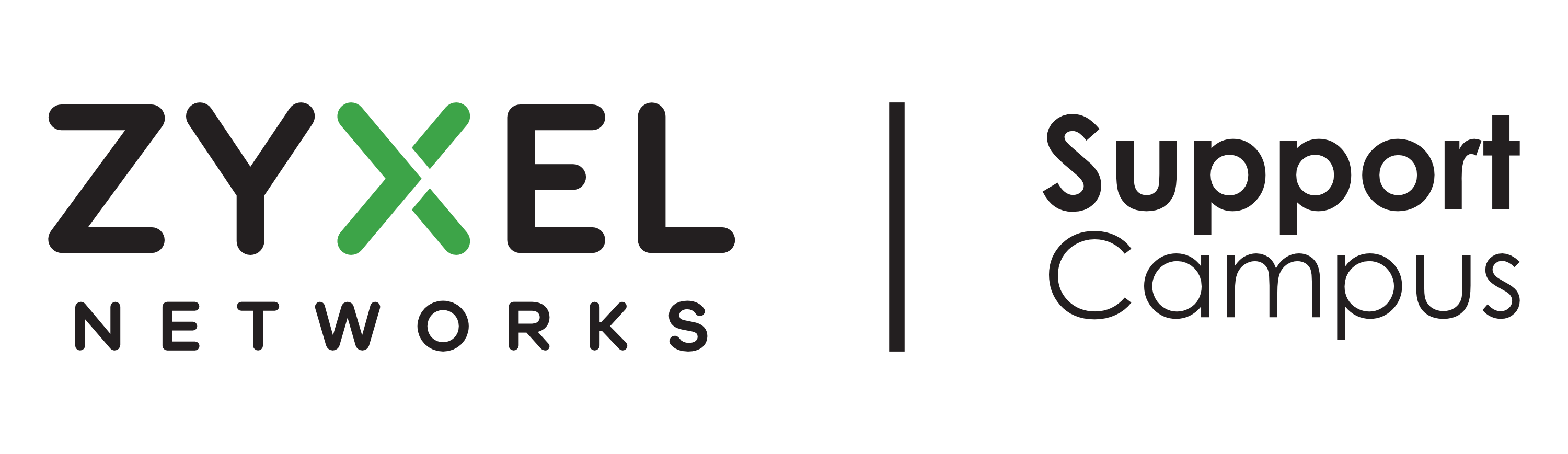 Zyxel_NETWORKS ___ Support_Campus_Logo__2_.png