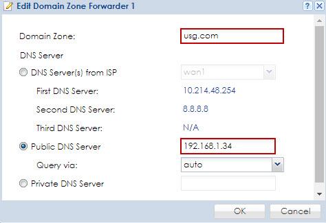 forwarder_DNS.jpg