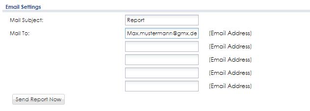 Report_2.png