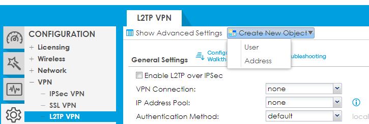 L2TP_8.PNG